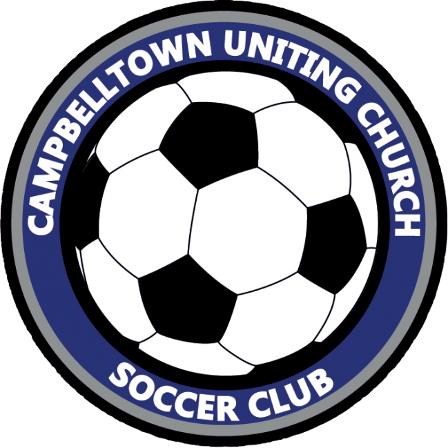 CAMPBELLTOWN UNITING CHURCH SOCCER CLUB