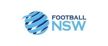 Football NSW