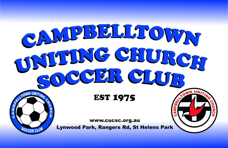uniting church logo campbelltown BANNERL