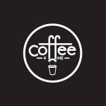 Coffee 4 Me