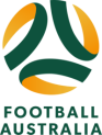 FootballAustralia_2020