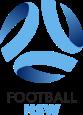 FootballNSW_2019